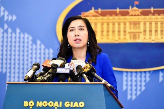 La Chine commémore la création de Sansha: Contestation du Vietnam - ảnh 1