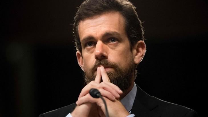 Twitter réfute les accusations d'idéologie politique devant le Congrès - ảnh 1