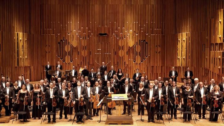 L'Orchestre symphonique de Londres se produira à Hanoï - ảnh 1