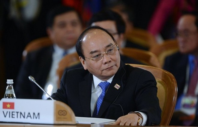 Nguyên Xuân Phuc sera au débat général de la 73e Assemblée généale de l'ONU - ảnh 1