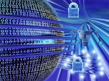 La journée de la sécurité de l'information - ảnh 1