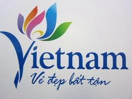 Vietnam beteiligt sich an der internationalen Tourismusmesse - ảnh 1