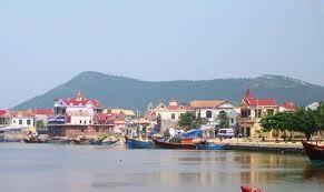 Ly Hoa, ein Küstendorf  reich an ruhmvoller Geschichte und Kultur  - ảnh 1
