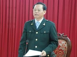 Regierungsinspekteure in der nordvietnamesischen Provinz Lai Chau - ảnh 1