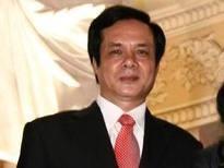 Treffen in Hanoi zum Weltumwelttag - ảnh 1