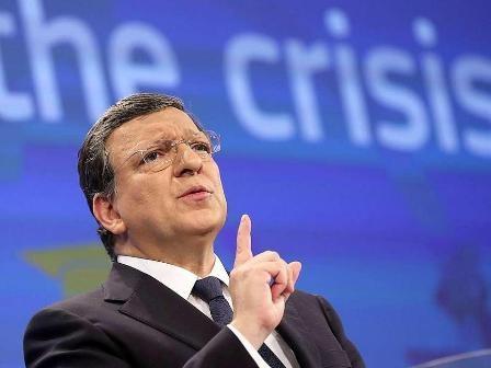 EU gibt Euroländern mehr Zeit zum Sparen - ảnh 1