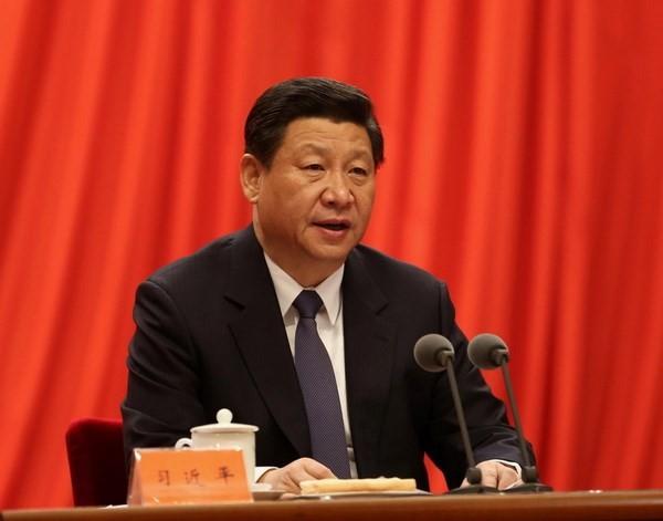 China verfolgt umfassende Vertiefung der Reformen - ảnh 1