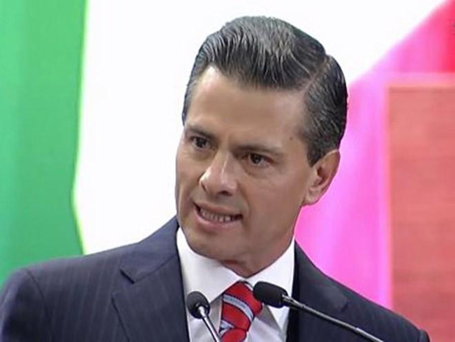 Weltwirtschaftsforum zu Lateinamerika achtet auf Modelle zur Wirtschaftsentwicklung - ảnh 1