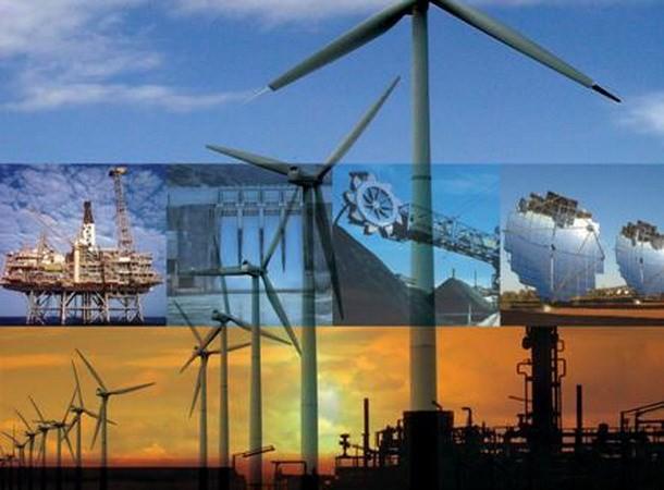 G7 diskutiert langfristige Sicherung nachhaltiger Energieversorgung - ảnh 1