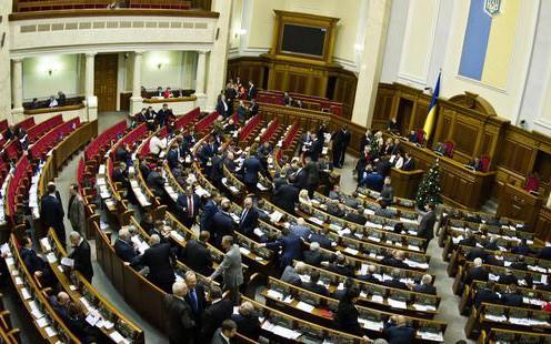 Ukraine hört Militärvereinbarungen mit Russland auf - ảnh 1
