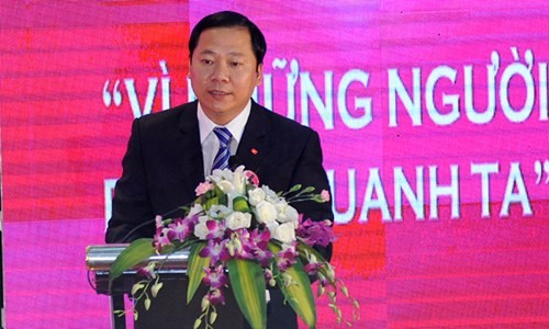 Vietnam fördert Geschlechtergleichberechtigung - ảnh 1
