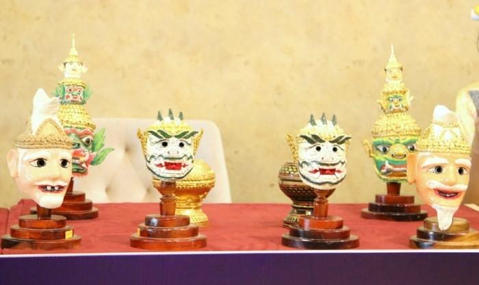 Verleihung des Startup-Wettbewerbs im Mekong-Delta - ảnh 1