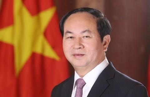 Vietnam-Bangladesch-Beziehungen auf ein neues Niveau heben - ảnh 1