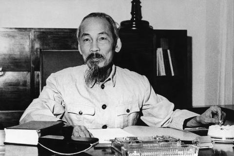Verbreitung der Ideologie und der Moral Ho Chi Minhs - ảnh 1
