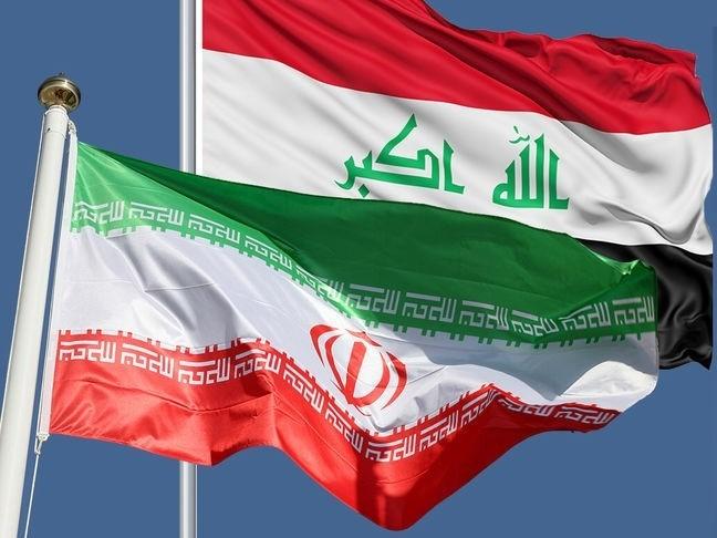 Iran und Irak verstärken ihre Verteidigungszusammenarbeit - ảnh 1