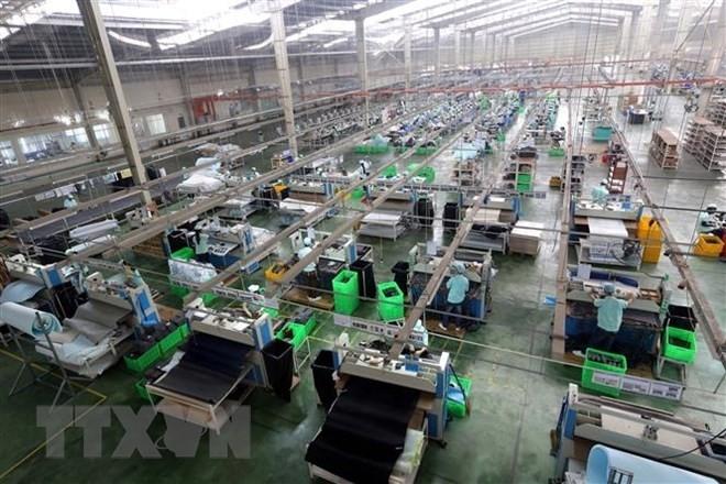Vietnam ist ein sicherer Investitionsstandort - ảnh 1