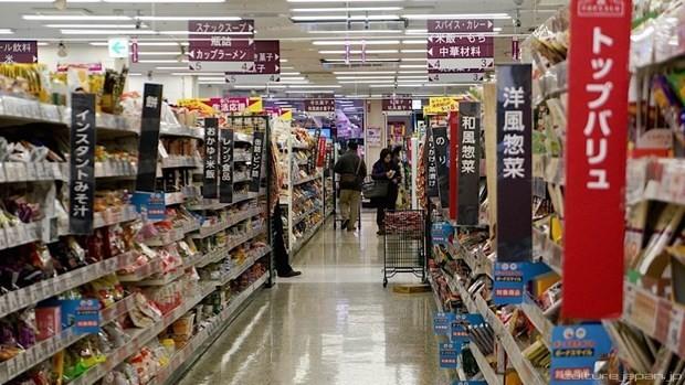Japan und Kanada bekräftigen große Vorteile von CPTPP - ảnh 1