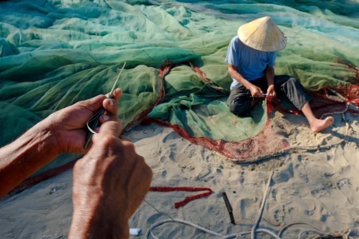 """""""Rettet unsere Meere"""" – Aktion schafft Veränderung - ảnh 4"""