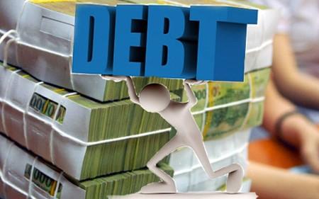 越南确保公债兑付 - ảnh 1