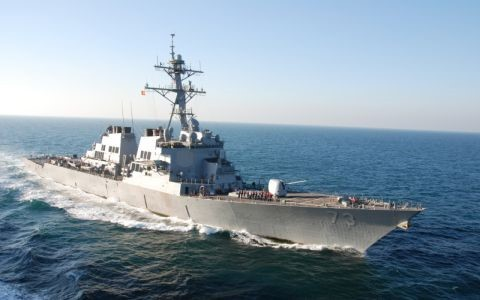 美国寻找伙伴实施东海航行自由 - ảnh 1