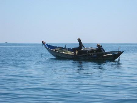 Geschichte über die Frauen in zentralvietnamesischen Küstendörfern - ảnh 1