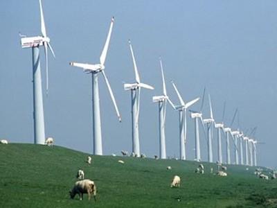 Umweltfreundliche Strategie: Vietnam will mehr Energie sparen. - ảnh 1