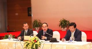 Vietnam hofft auf weitere Hilfe der UNESCO - ảnh 1