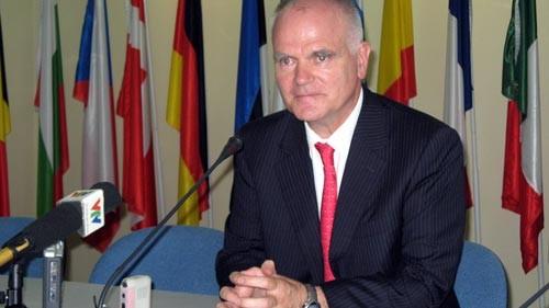 Neue Epoche in den Beziehungen zwischen Vietnam und der Europäischen Union - ảnh 1