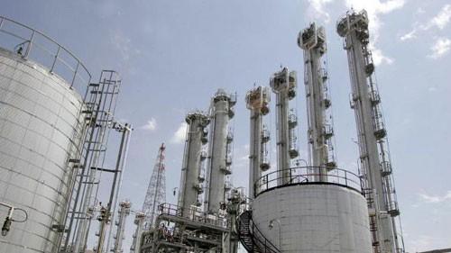 Weltgemeinschaft begrüßt Atom-Vereinbarung zwischen Iran und P5+1-Gruppe - ảnh 1