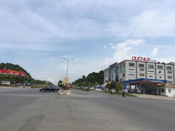 Kleinstadt Lao Cai damals und die heutige Stadt Lao Cai - ảnh 6