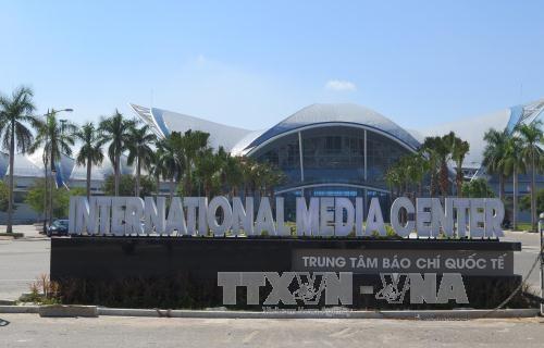 APEC 2017: Da Nang ist bereit für die Woche des APEC-Gipfels - ảnh 1