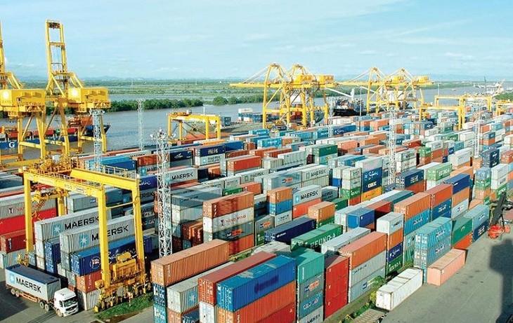 Hai Phong will als Top-Städte zur Anwerbung der ausländischen Investition - ảnh 1