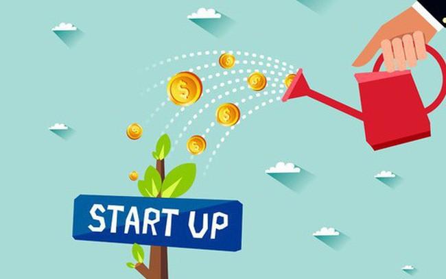 2018 – Jahr der Wende für Vietnam zum Aufbau einer Startup-Nation - ảnh 1
