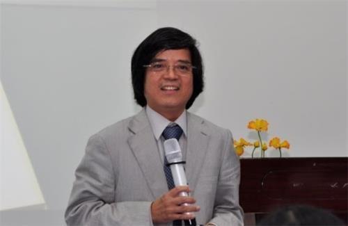 Japanische Unternehmen schätzt Investitionsumfeld in Vietnam sehr - ảnh 1