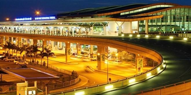 2030 steht der Luftverkehrsmarkt Vietnams in den Top Four der Liste der ASEAN-Staaten - ảnh 1