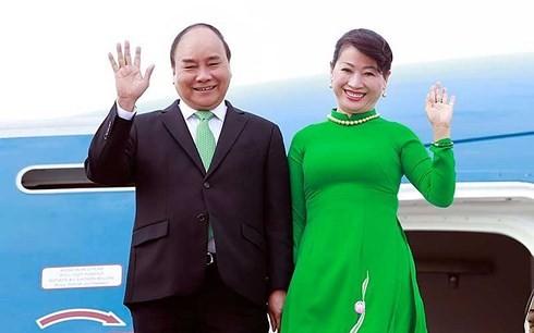 Neue Motivation für die Vietnam-Neuseeland-Beziehungen schaffen - ảnh 1