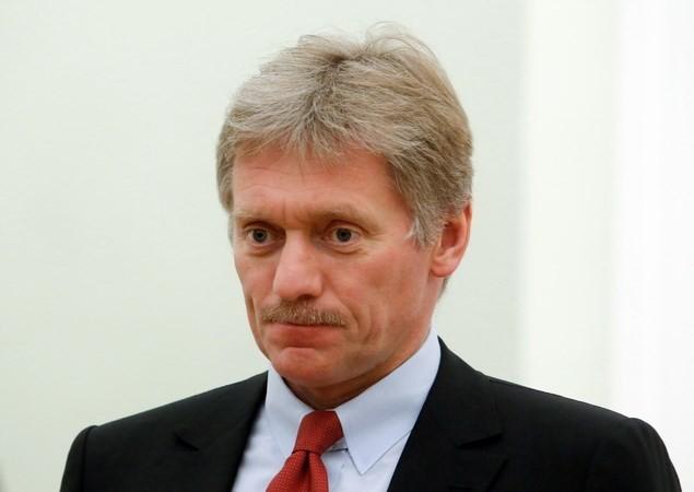 Skripal-Fall: Moskau wird die Ausweisung russischer Diplomaten vergelten - ảnh 1