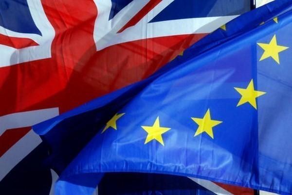 Neue Verhandlungsrunde für Brexit erzielt keinen Durchbruch - ảnh 1