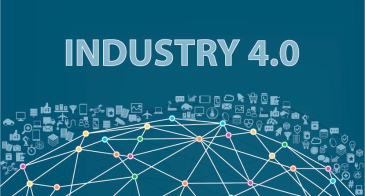 Vietnam soll neue Konkurrenzvorteile in der 4. Industrierevolution suchen - ảnh 1