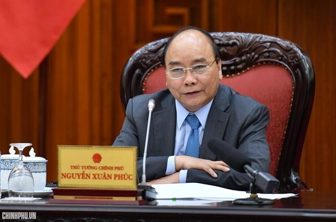 Vietnams Außenministerium organisiert den USA-Nordkorea-Gipfel in Hanoi - ảnh 1