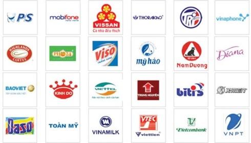 Verbesserung nationaler Marken Vietnams - ảnh 1