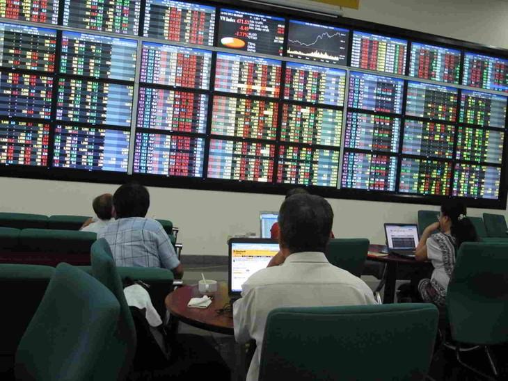 Förderung der Staatsunternehmen zu Aktiengesellschaften - ảnh 2