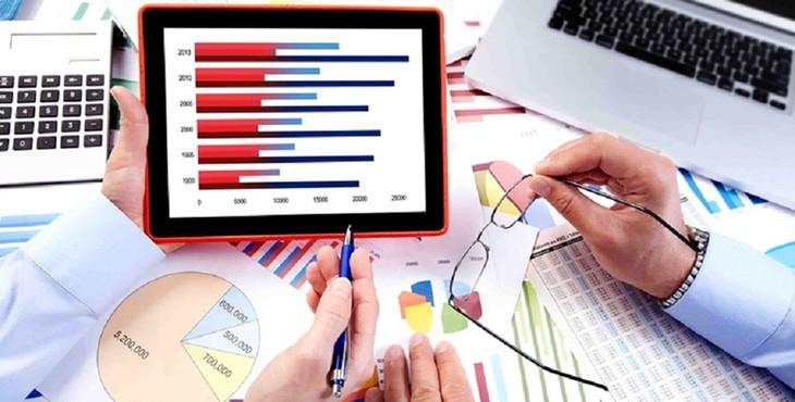 Arbeitskräfte für Buchführung und Rechnungsprüfung in Integrationszeit erneuert - ảnh 1