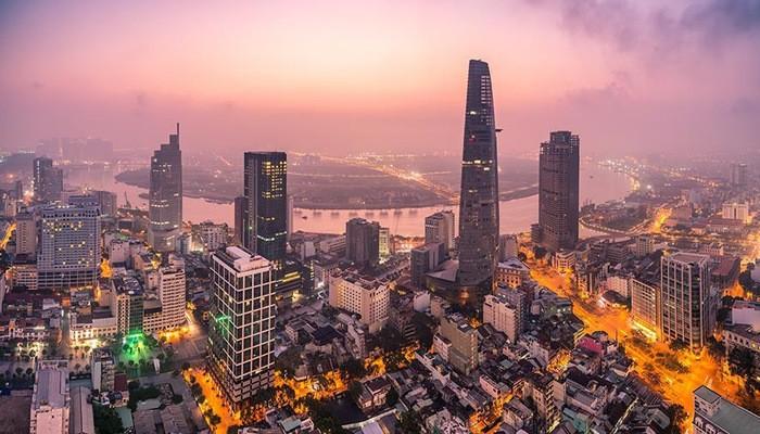 Internationale Freunde geben positive Einschätzung über die Wirtschaft Vietnams - ảnh 2