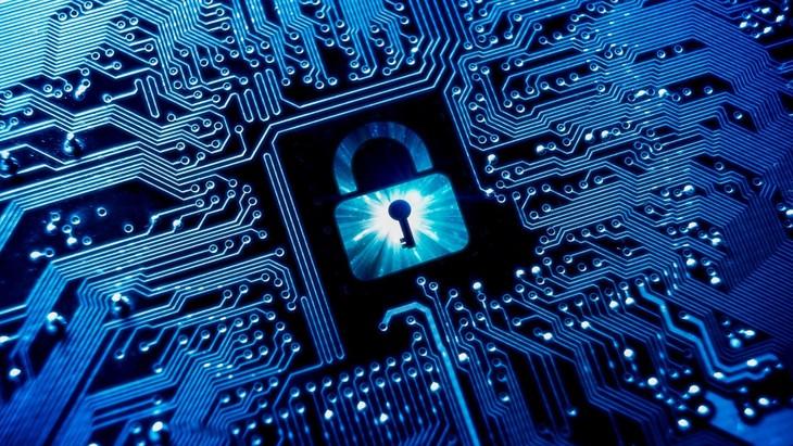 Der Premierminister fordert Verstärkung der Cybersicherheit - ảnh 1