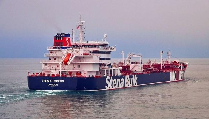 Spannungen zwischen USA und Iran verstärken sich - ảnh 1