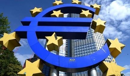 Uni Eropa menetapkan waktu Lativa masuk Eurozone - ảnh 1
