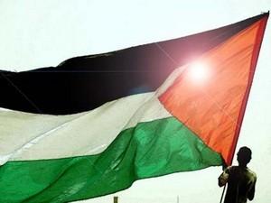 Israel dan Palestina punya perantara baru dalam perundingan perdamaian - ảnh 1