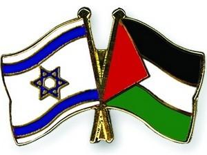 Israel dan Palestina akan mengadakan jajak pendapat tentang permufakatan perdamaian pada masa depan - ảnh 1
