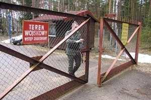 CIA dituduh baru mempunyai penjara rahasia di Polandia - ảnh 1